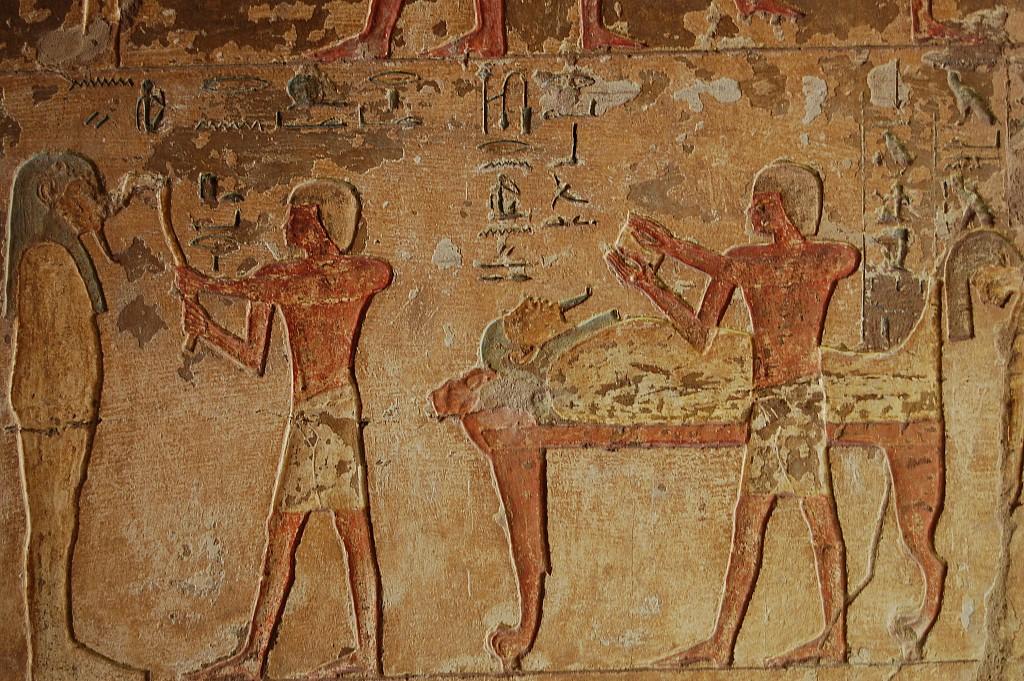 Egypte - A la carte : votre voyage sur mesure