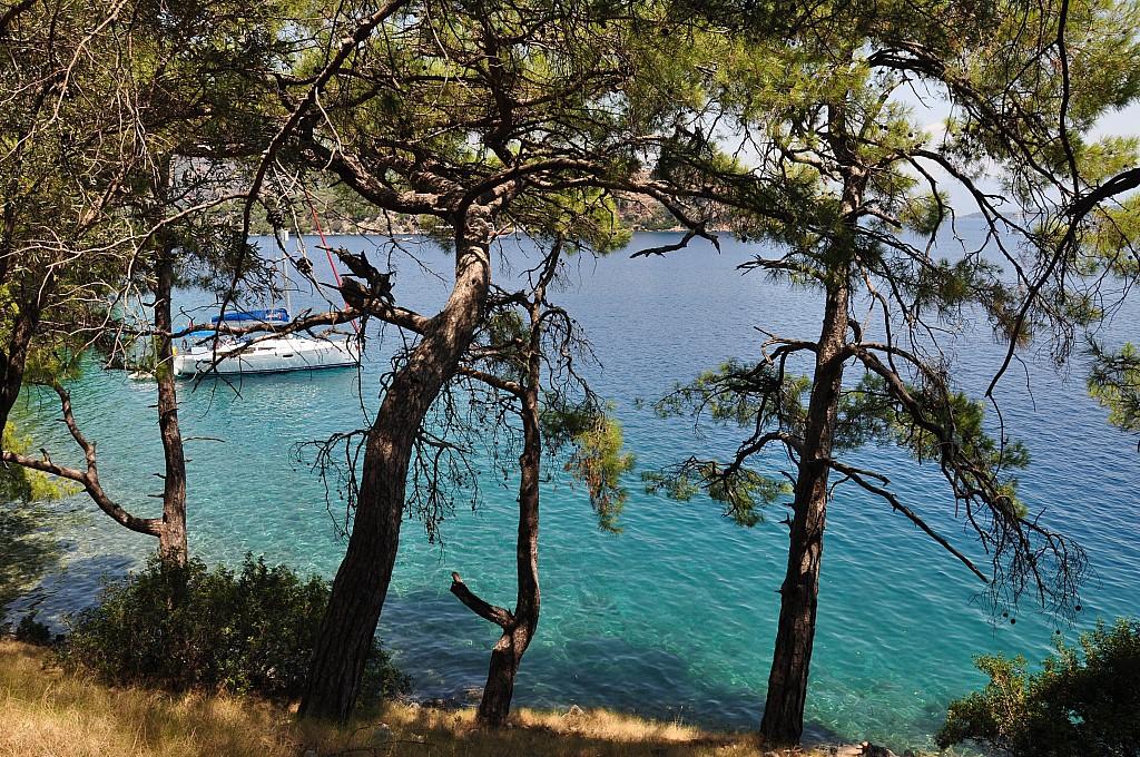 Turquie - A la carte : votre voyage sur mesure