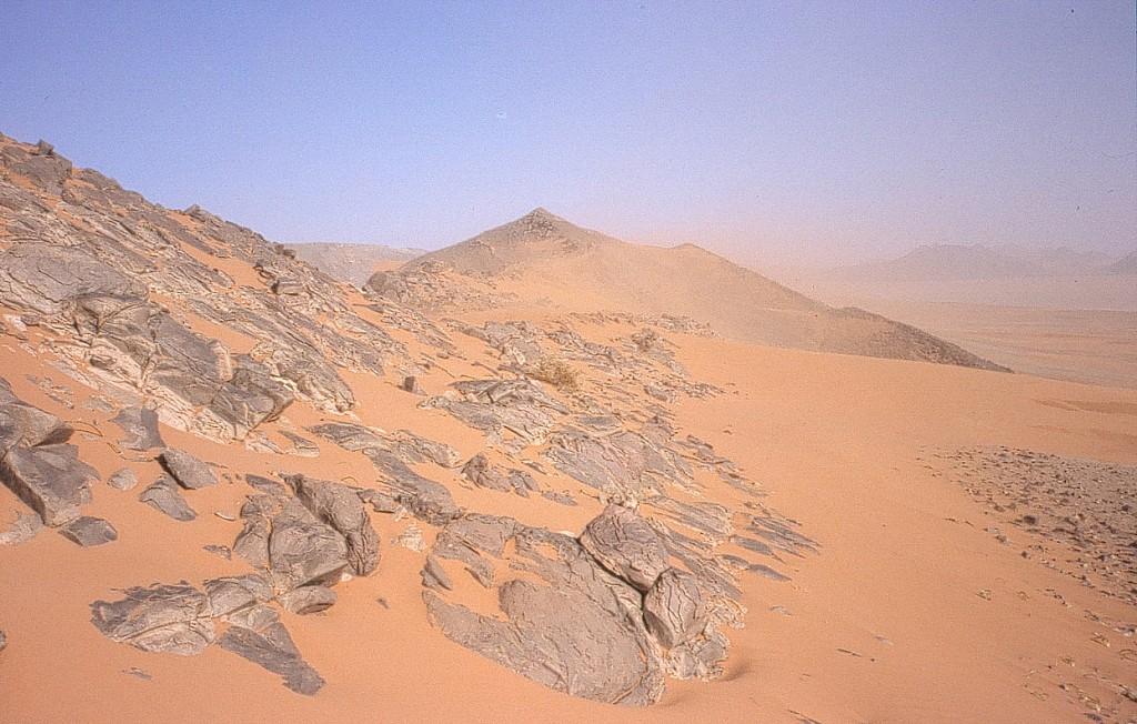 Maroc - Grande découverte du Sud Marocain