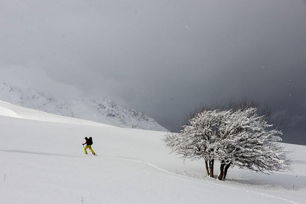 Arménie - Les plus beaux sommets