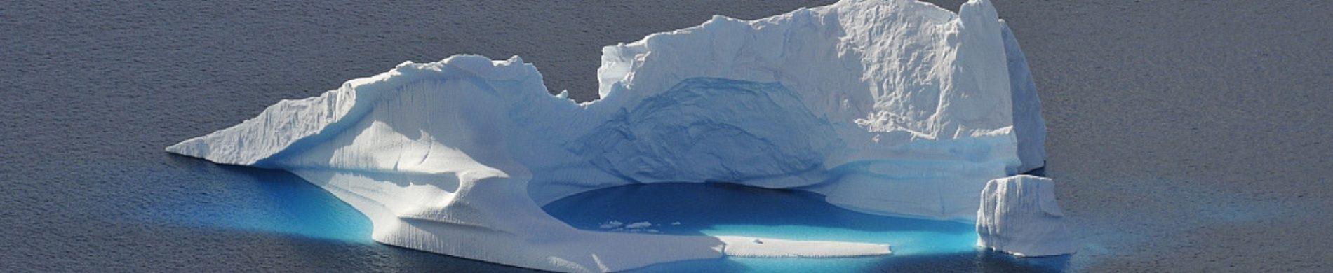 Destination : Antarctique - Les matins du monde