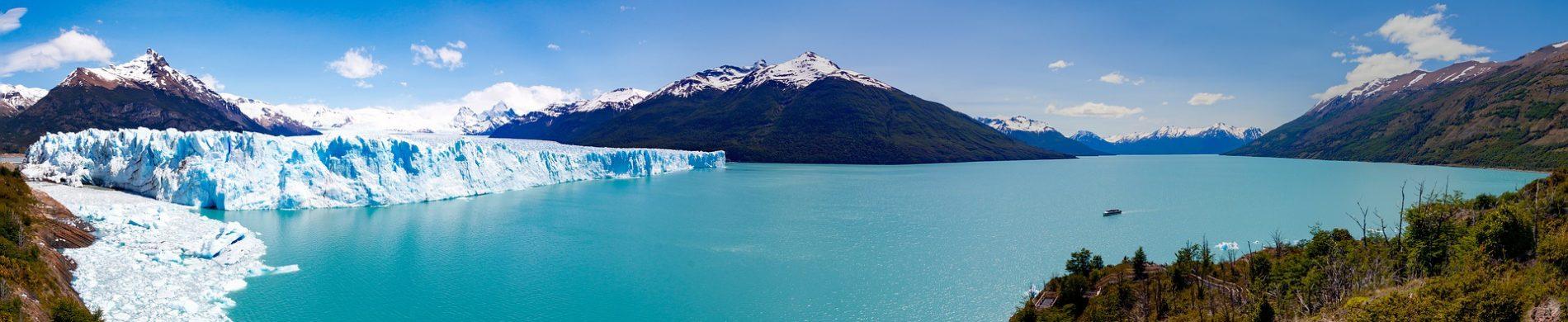 Destination : Argentine - Les matins du monde