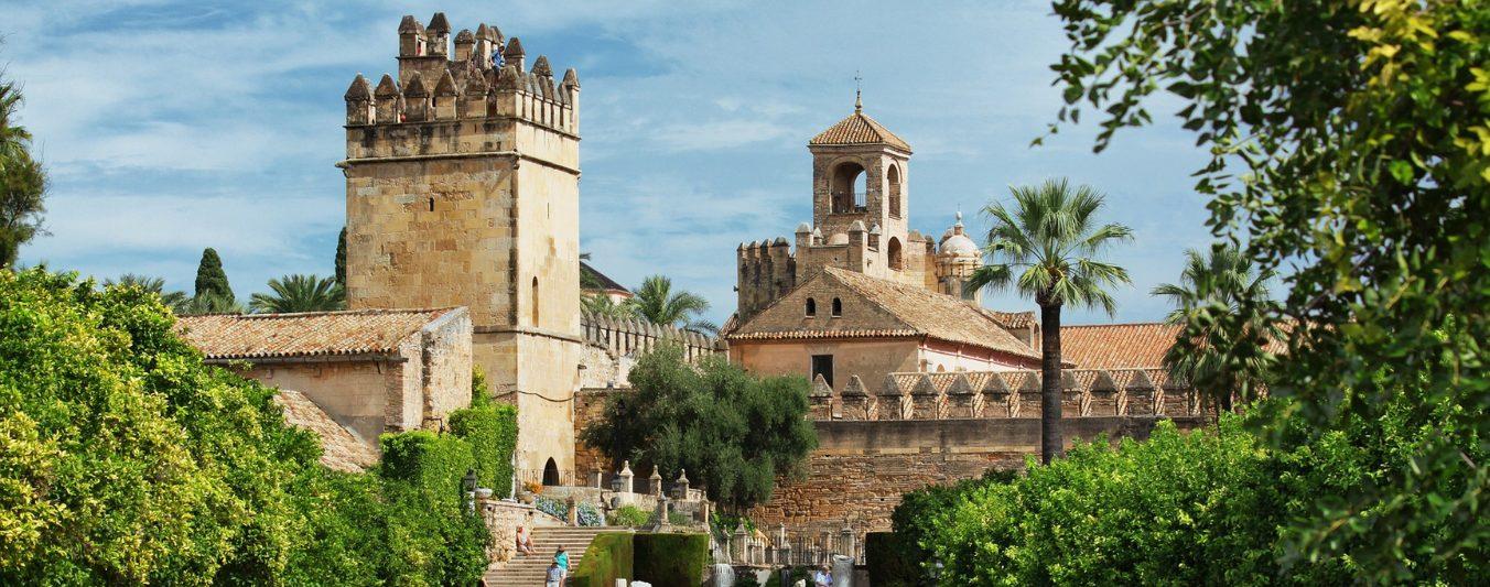 Destination : Espagne - Les matins du monde