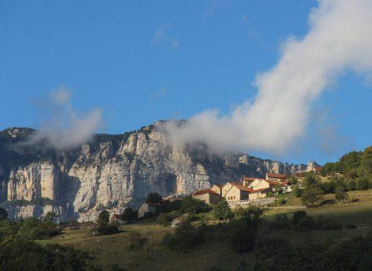 France - Massif du Diois, entre Vercors et Provence - 3 à 6 jours