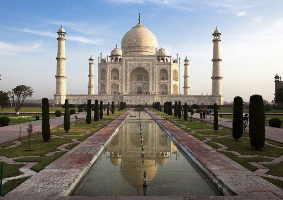 Découverte du Rajasthan - Les matins du monde