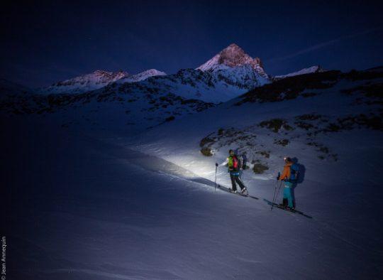 Italie - Val d'Aoste - Les Nouvelles Cabanes Secrètes
