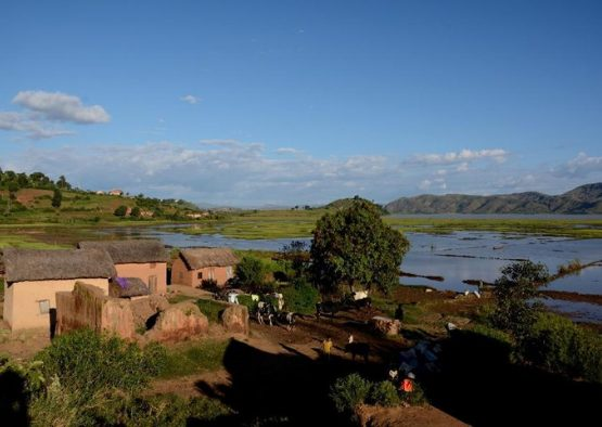 La Manambolo, les Tsingy de Bemaraha et le massif du Makay - Les matins du monde