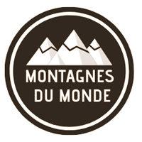 Montagnes du Monde - La Grande traversée des Alpes - Etape 12