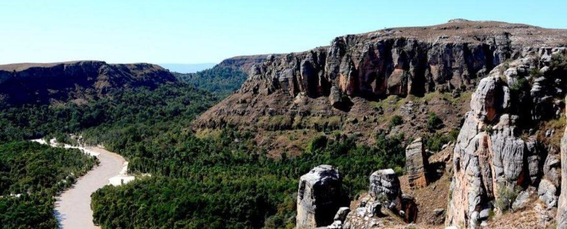 Madagascar - Les Hautes Terres et la randonnée | Les matins du monde