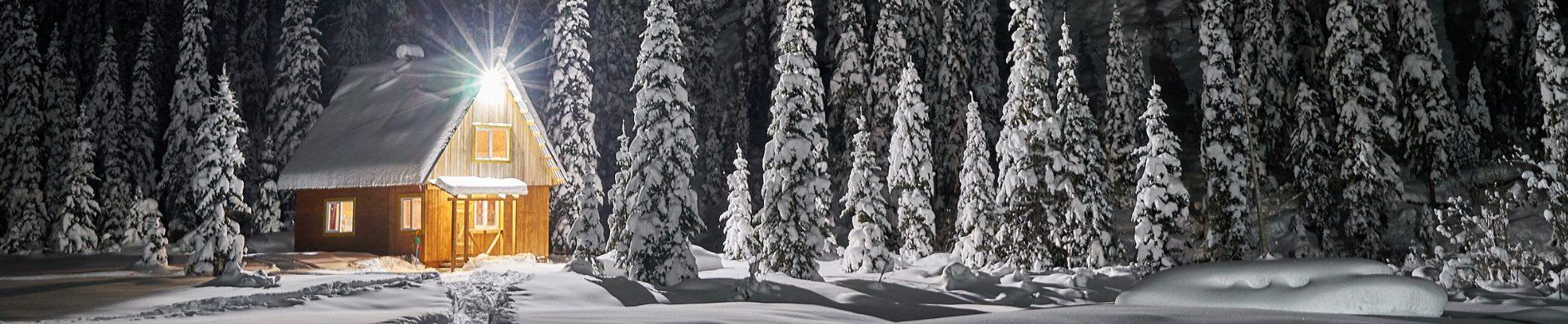 Russie+Sibérie+Ski+Randonnée+Guide+Haute+Montagne - Les matins du monde