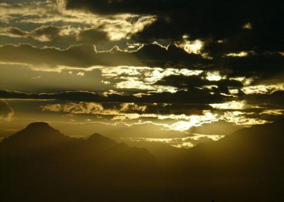 Cappadoce, Bolkar et Monts Taurus - Les matins du monde