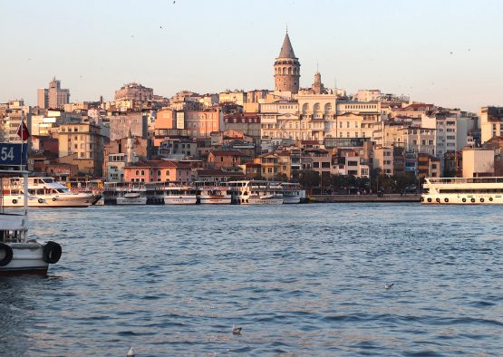 Turquie - Turquie de l'Est
