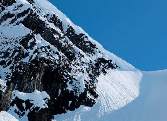 Etats - Unis - Alaska - Voyage à ski et visite panoramique du sud