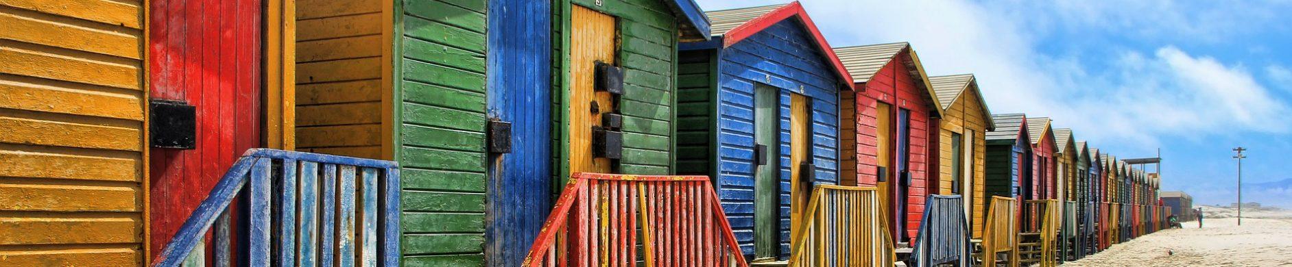 Afrique-du-Sud+Cape+Town+Voyage+Sur-mesure+Matins+Monde - Les matins du monde
