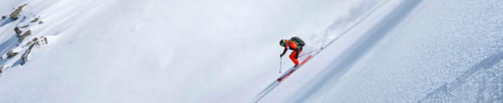 Bulgarie - Ski dans les massifs de Rila et Pirin - Les matins du monde