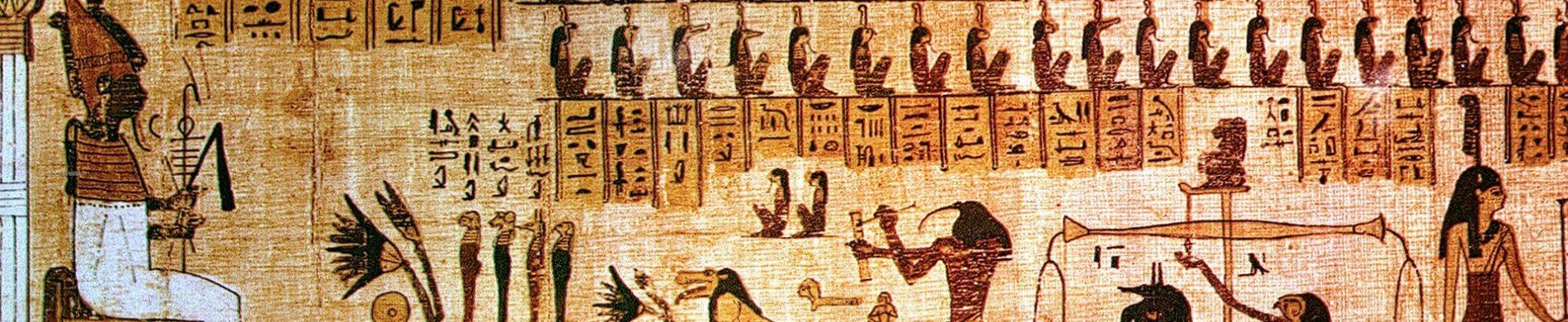 Egypte - A la carte : votre voyage sur mesure - Les matins du monde