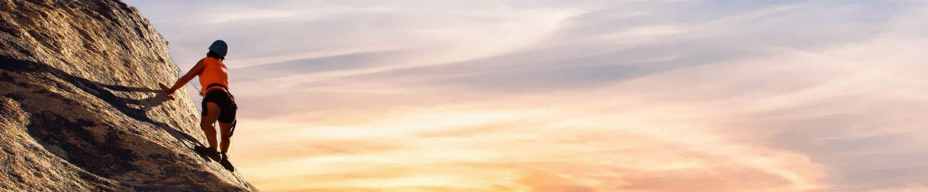 Escalade+Guide+Haute+Montagne - Les matins du monde