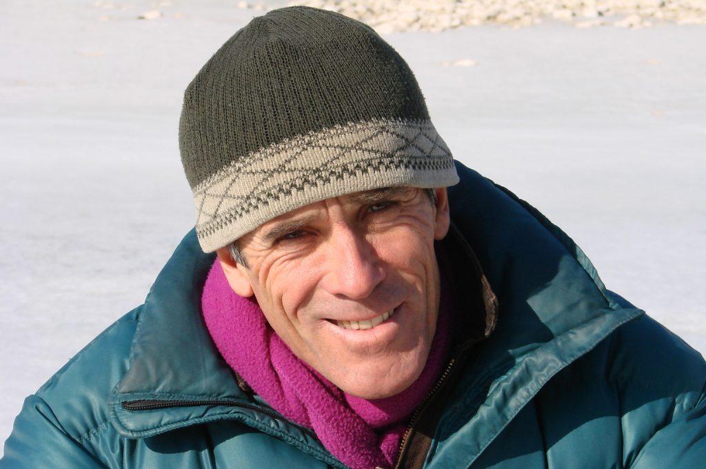 François Lesavre