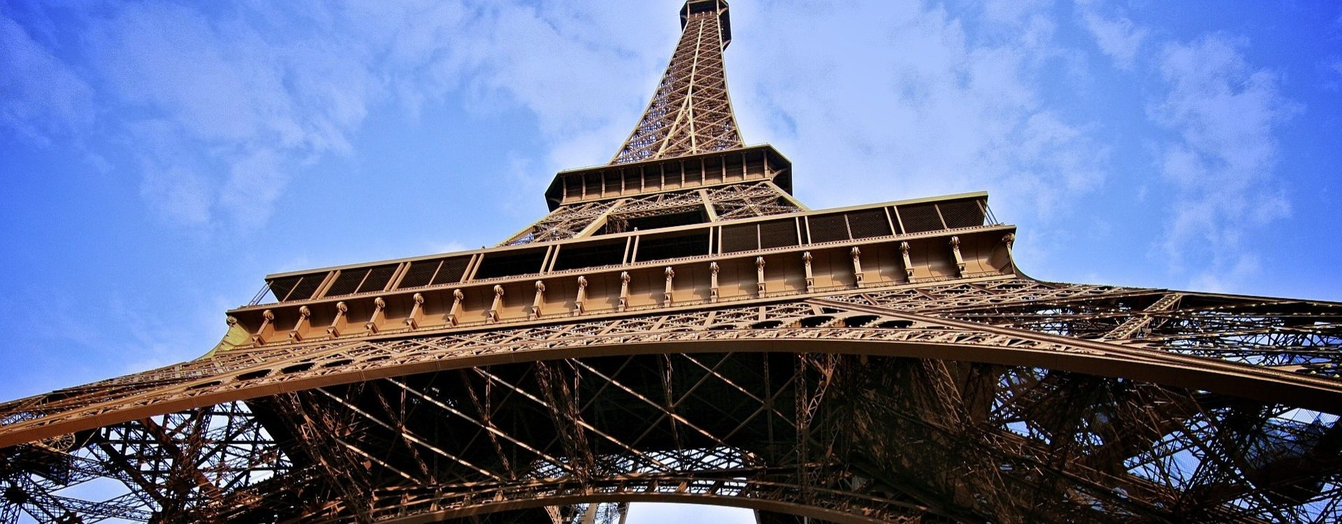 France - Les Matins du Monde
