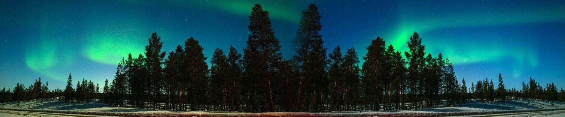 Finlande+Laponie+Voyage+Sur-mesure+Matins+Monde - Les matins du monde