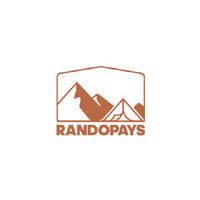RandoPays - Randonnée Pulka en Carélie Russe