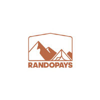 RandoPays - Les Matins du Monde