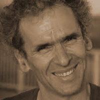 Spécialiste - Marc Buonomo - Les matins du monde