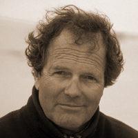 Michel Zalio - Ski de randonnée et ascension du Fujiyama