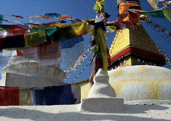 Népal - Dolpo – Mustang, traversée majestueuse - Les matins du monde