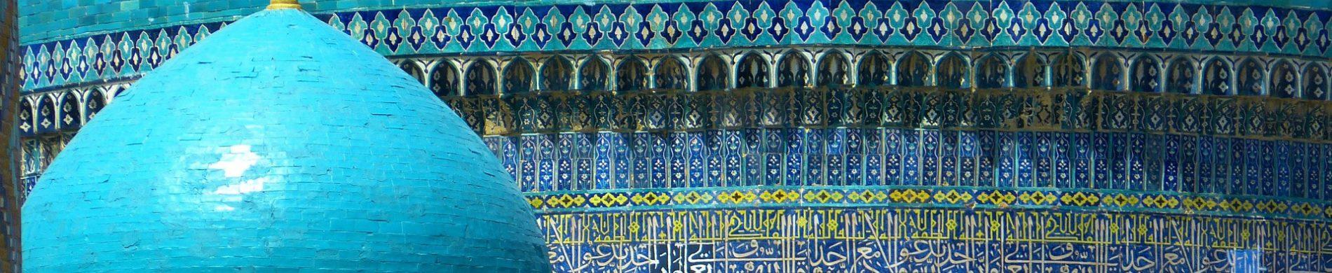 Ouzbékistan - Les Matins du Monde