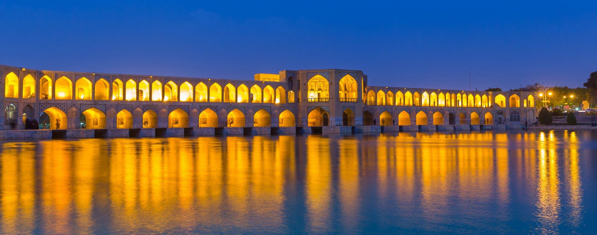 Iran - Les Matins du Monde