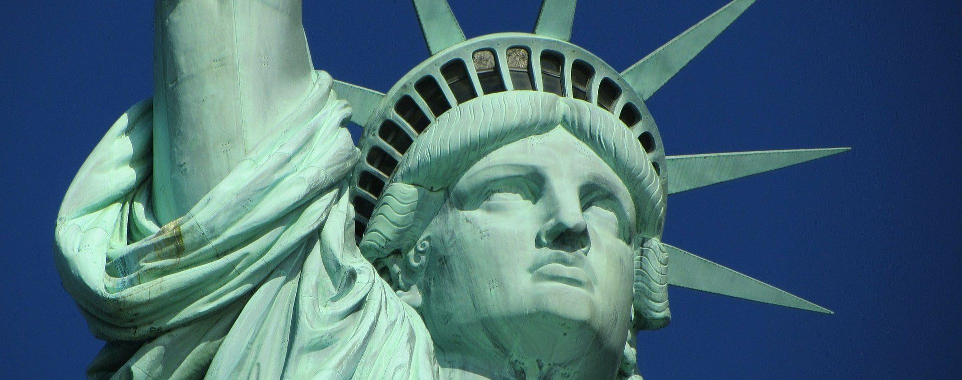 Etats - Unis - Les Matins du Monde