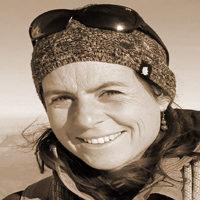 Pauline Pretet - Trek et bouddhisme chez les Sherpa du Solu