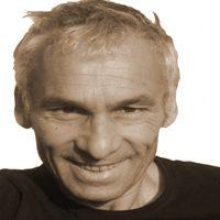 Pierre-Paul Menegoz - Les Matins du Monde