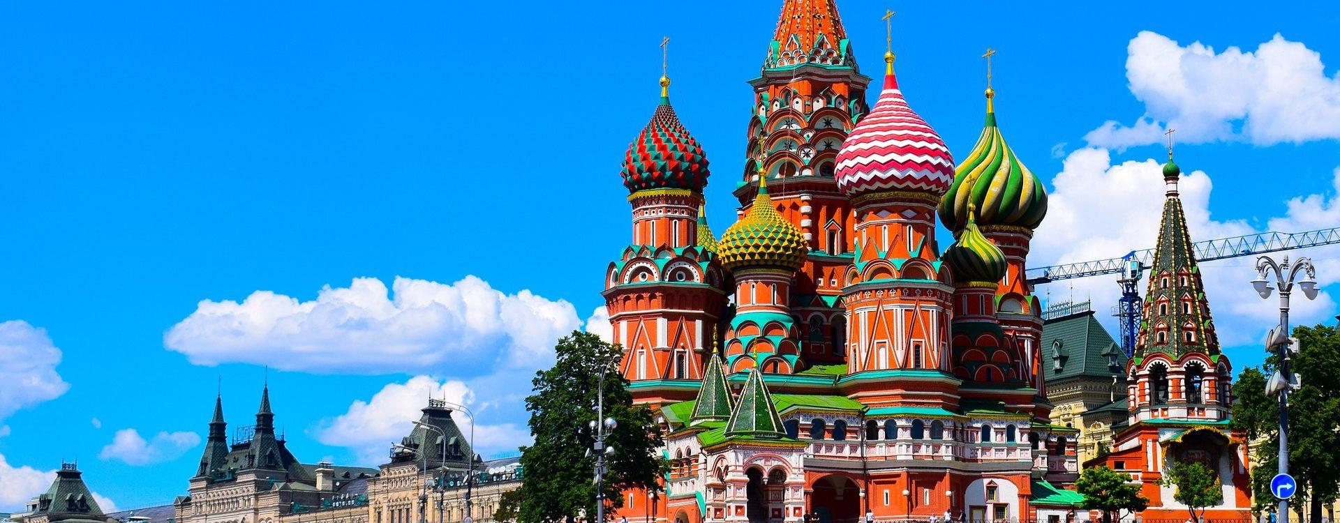 Russie - Randonnée Pulka en Carélie Russe - Les matins du monde